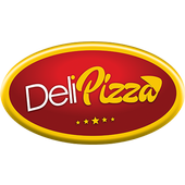 Delipizza icon