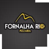 Fornalha Rio Pizzaria icon