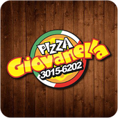 Giovanella Pizzaria Delivery icon