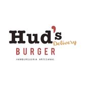 Huds Burger icon