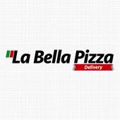 La Bella Pizzaria icon