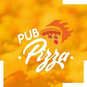 Pub Pizza icon