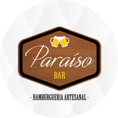 Bar e Hamburgueria Paraíso icon