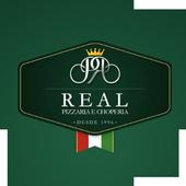 Real Pizzaria icon