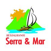 Restaurante Serra e Mar icon