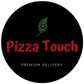 Pizza Touch icon