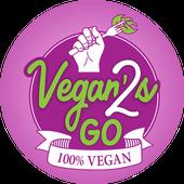 Vegans2go icon