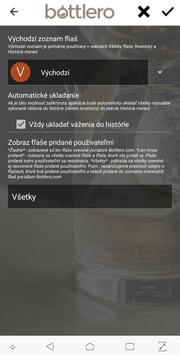 Bottlero screenshot 1