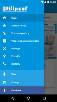 22c16a0e4 Gipsol for Android - APK Download