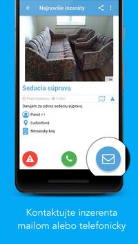 1b4448fba Darujem za odvoz for Android - APK Download