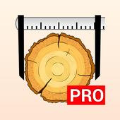 Калькуляторы для древесины - TIMBERPOLIS иконка
