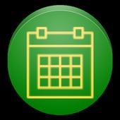 Diar icon