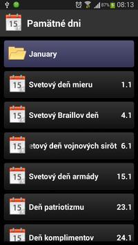 Diar screenshot 3