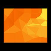 Kimbino icon