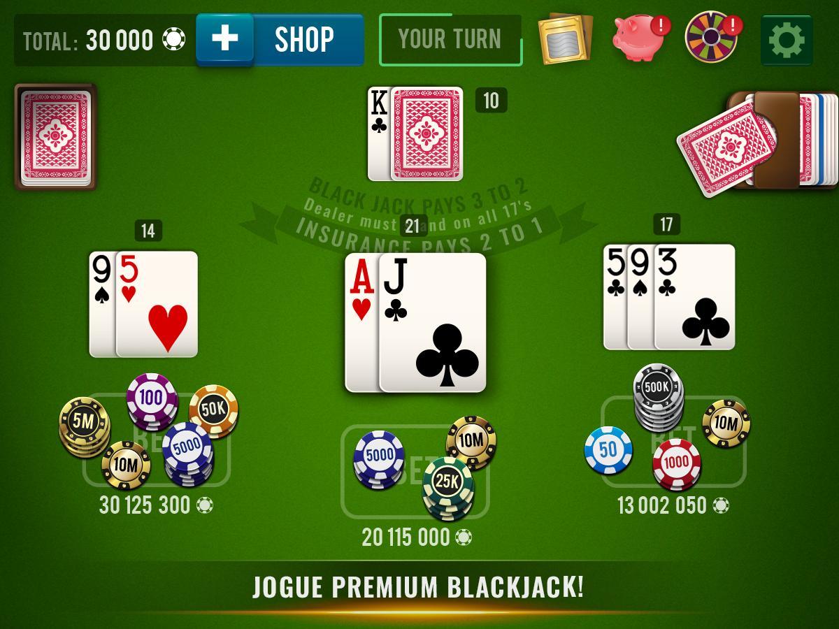 Port perry casino bad beat