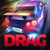 Drag Racing: Duel simgesi