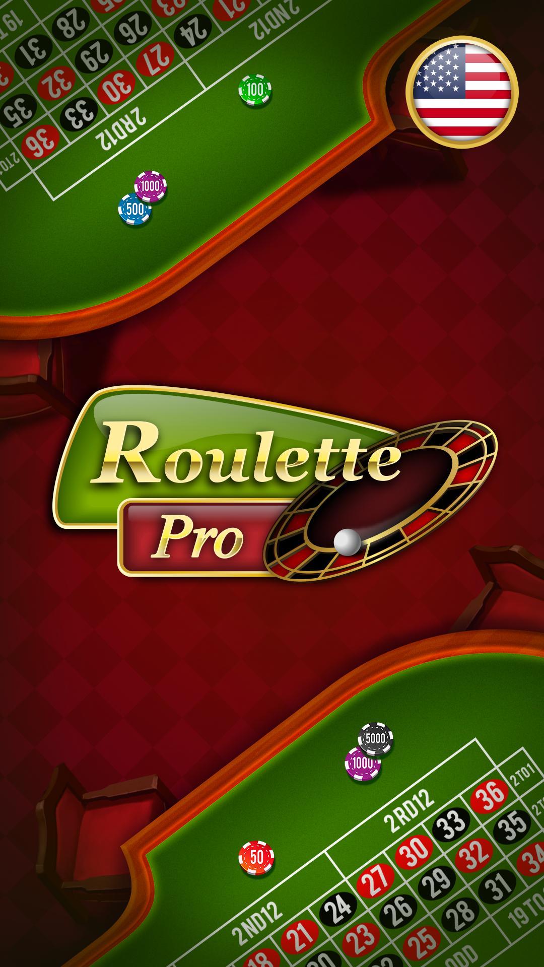 Vegas 32 casino flippin wild slot machine