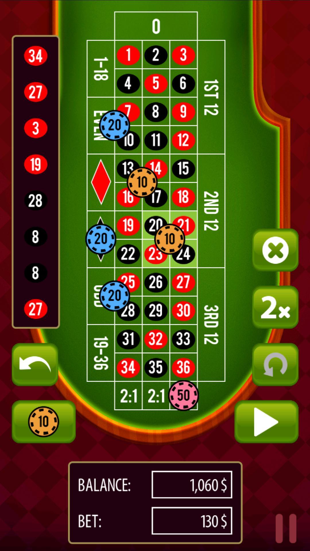 Скачать игру казино рулетка на андроид ибица казино строгино