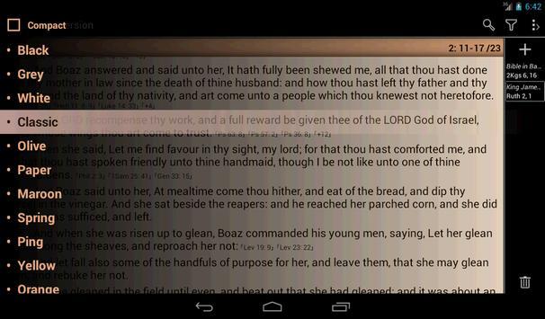 Bible screenshot 16