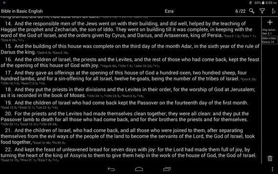 Bible screenshot 8