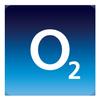 Moje O2 SK icono