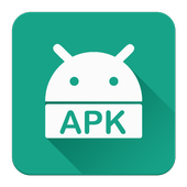 Apk Analyzer icon