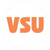 VSU Dami icon