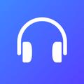 Listening от Skyeng