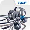 SKF PTP Catalogue 아이콘