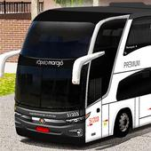 Skins World Bus Driving Simulator For Android Apk Download