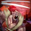 Dual Souls: The Last Bearer icon