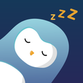 Sleep Meditation for Calm sleep by Wysa
