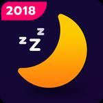 Dźwięki do spania - Relax i Sen, Dźwięki do Snu aplikacja