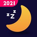 수면 소리 - 휴식음악, 수면 음악, 릴렉스 멜로디, 명상음악 APK