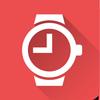 WatchMaker أيقونة