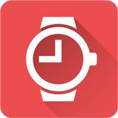 WatchMaker icon