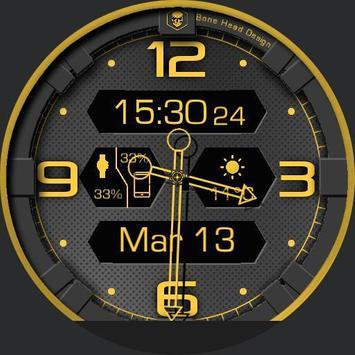 WatchMaker screenshot 15