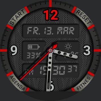 WatchMaker screenshot 16