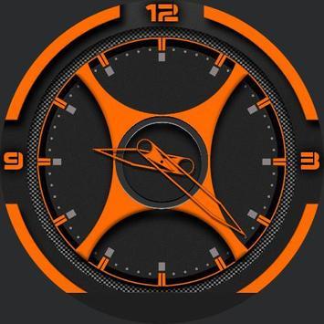 WatchMaker screenshot 17