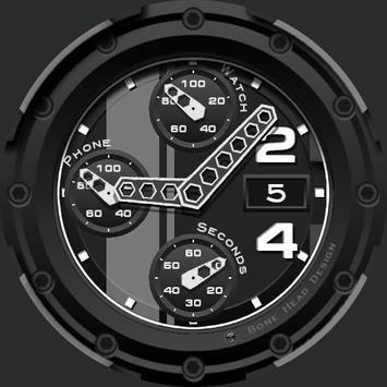 WatchMaker screenshot 10