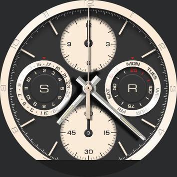 WatchMaker screenshot 11