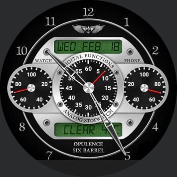 WatchMaker screenshot 12