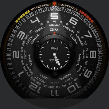 WatchMaker screenshot 13