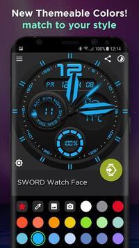 WatchMaker screenshot 4