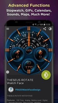 WatchMaker screenshot 5