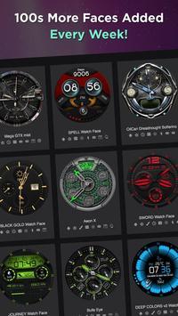 WatchMaker screenshot 6