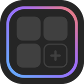 widgetopia icono