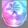 Slime Simulator Time : Make Super ASMR APK