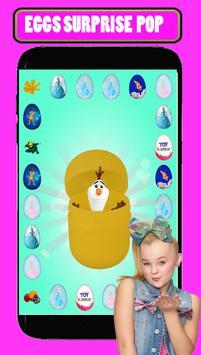 LOL Surprise Ball Eggs screenshot 3