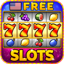 APK Slot Machines: Wild Casino HD 🎰